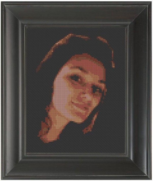 Pete-Seazle-Julie-Sarloutte-Cross-Stitch-1