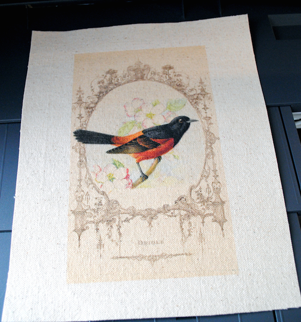 thegraphicsfairy_how_to_print_on_fabric_02