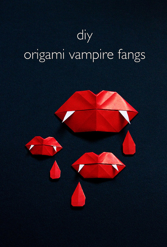 vitaminihandmade_vampire_fang_origami_01