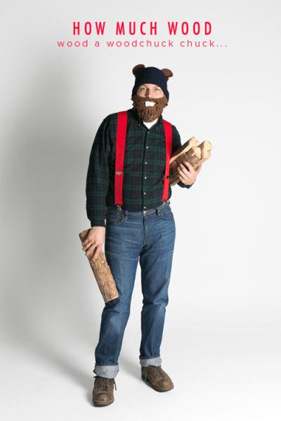 woodchuck-easy-halloween-costume