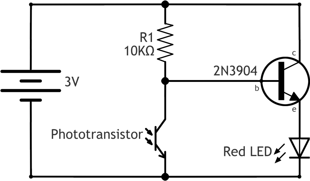 WP20_SCHEMATIC_w_circle-transistor