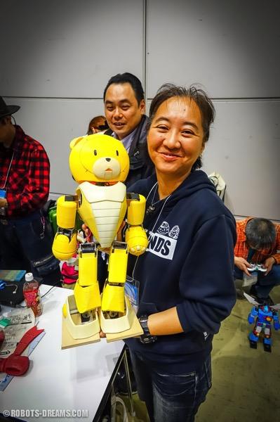 141124-Maker-Faire-Tokyo-43.jpg