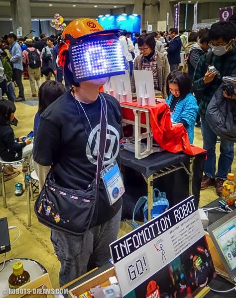 141125-Maker-Faire-Tokyo-26.jpg