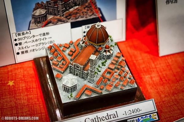 141125-Maker-Faire-Tokyo-27.jpg
