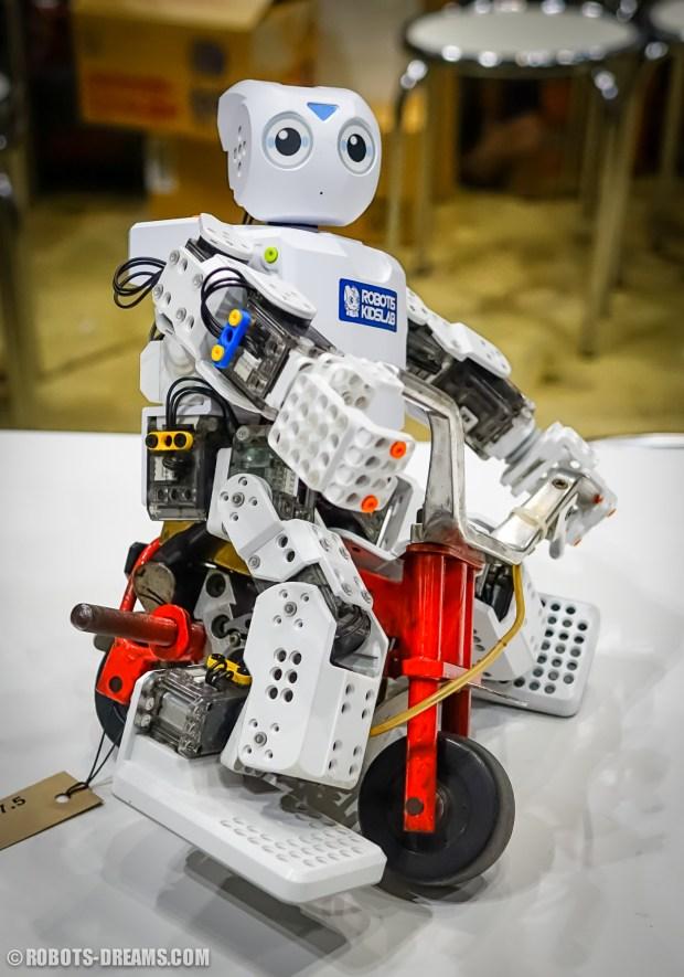141125 Maker Faire Tokyo-51
