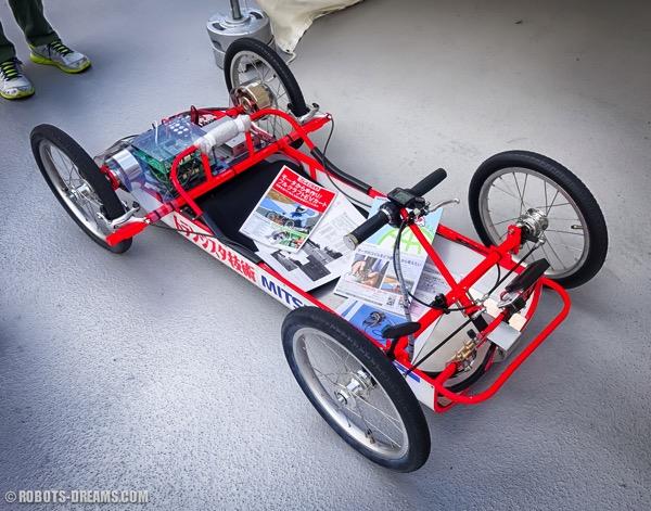 141125-Maker-Faire-Tokyo-86.jpg
