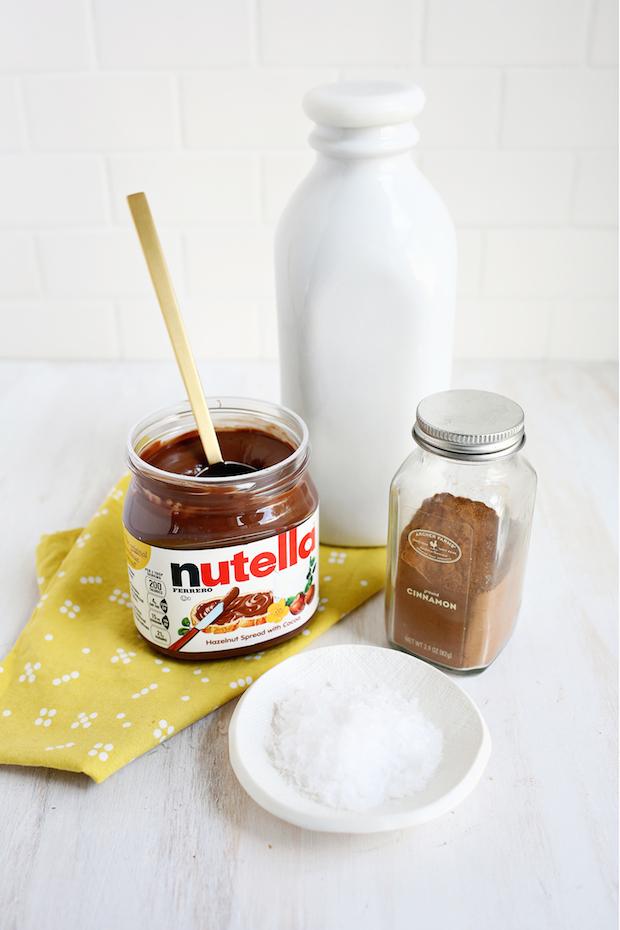 abeautifulmess_nutella_hot_chocolate_02