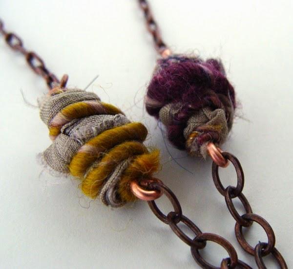 artbeadsceneblog_wooly_beads_01