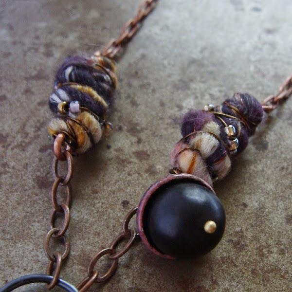 artbeadsceneblog_wooly_beads_02