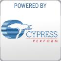 Cypress_125x125_bur1
