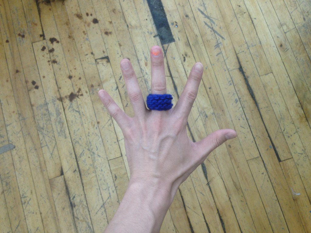 diy-knit-ring-1