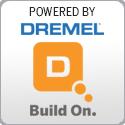 Dremel_125x125_1