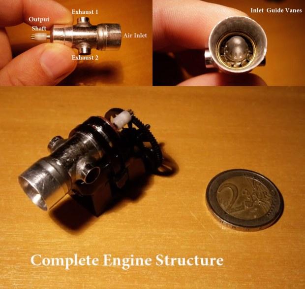 enginemini_comp