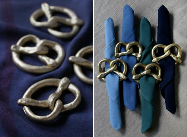 gold-pretzel-napkin-rings-1