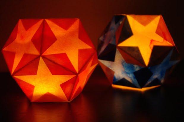 happinessishomemade_star_lantern_03