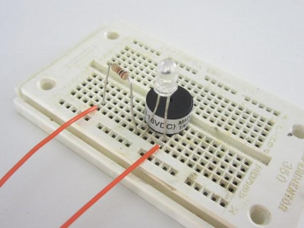 Use Arduino to Avoid Frozen Plumbing This Winter