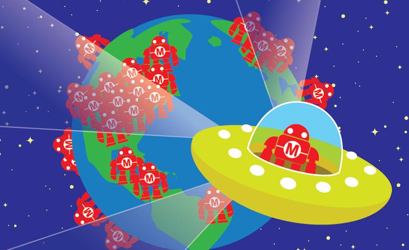 maker-earth-UFO