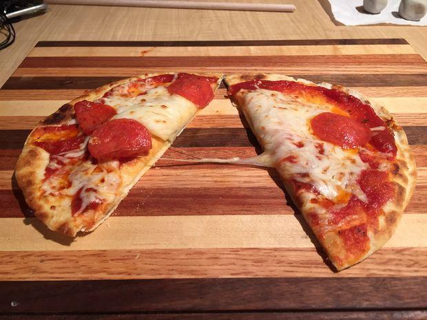 pizzadilla-1