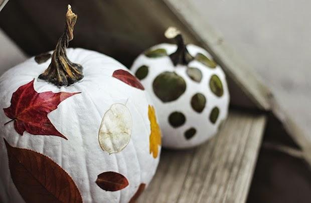 poppytalk_decoupaged_pumpkins_02