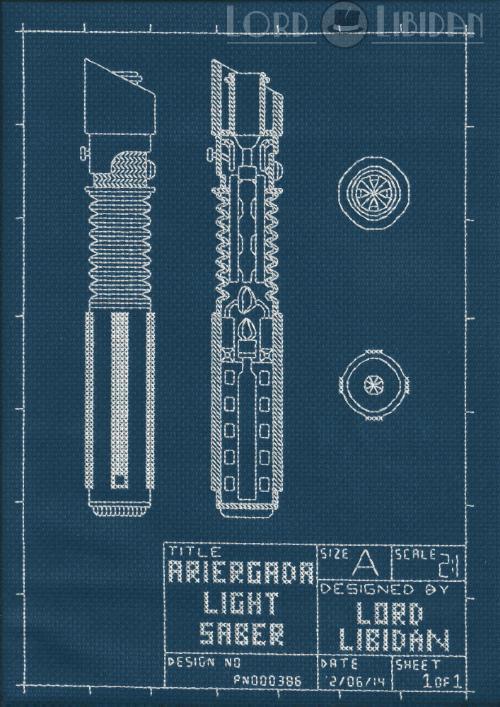 saber_blueprints-1