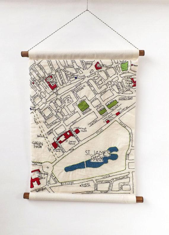 stitch-city-3