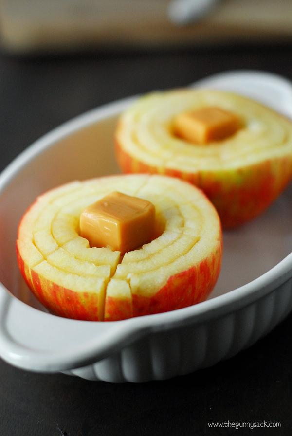 thegunnysack_bloomin_baked_apples_02