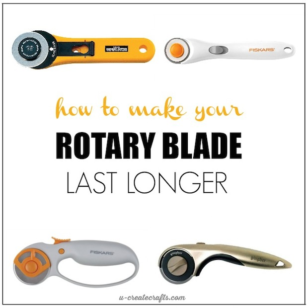 u-createcrafts_how_to_sharpen_your_rotary_cutter_blade