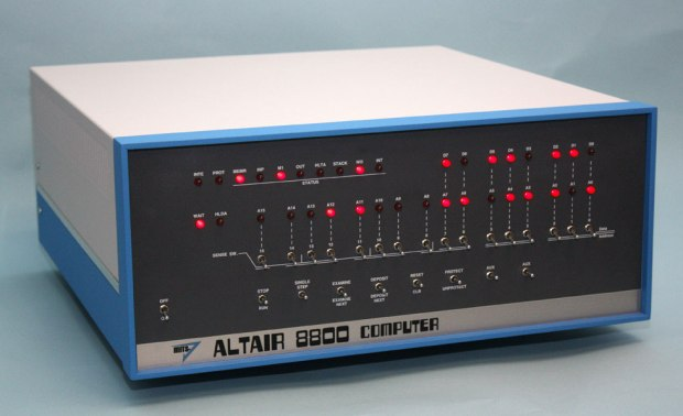 Altair-8800-front2