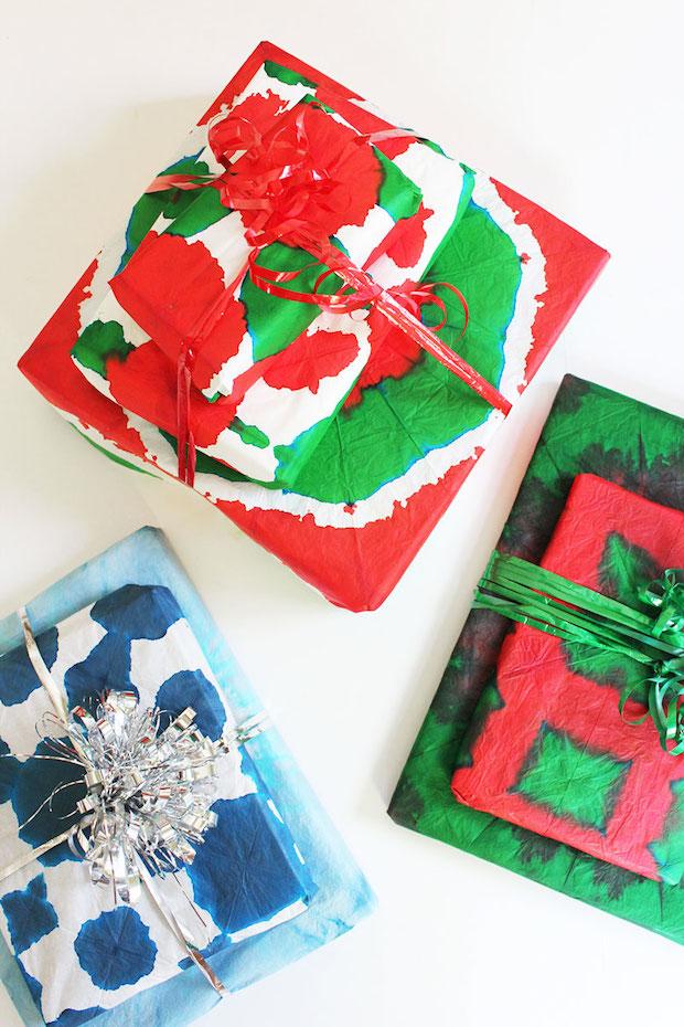 babbledabbledo_tie_dye_gift_wrap_02