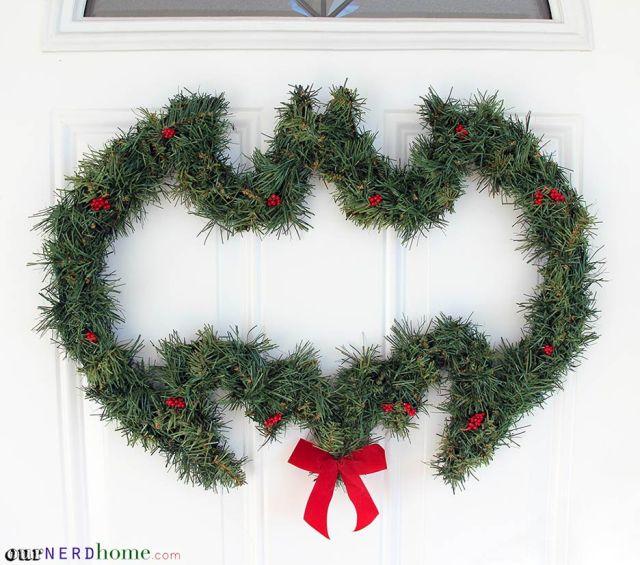 Batman-Wreath-Our-Nerd-Home-1