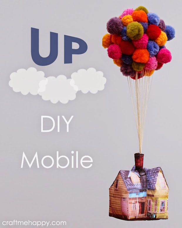 craftmehappy_UP_house_mobile_01