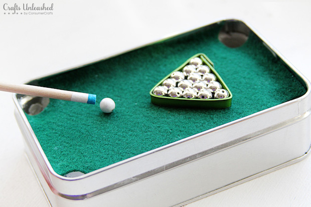 craftsunleashed_mini_pool_table_01
