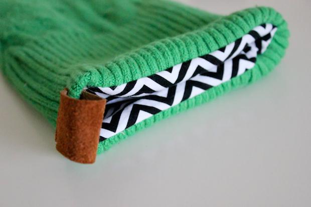 deliacreates_sweater_stockings_02