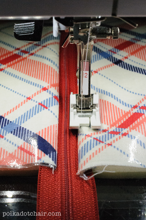 diy-laminated-fabric