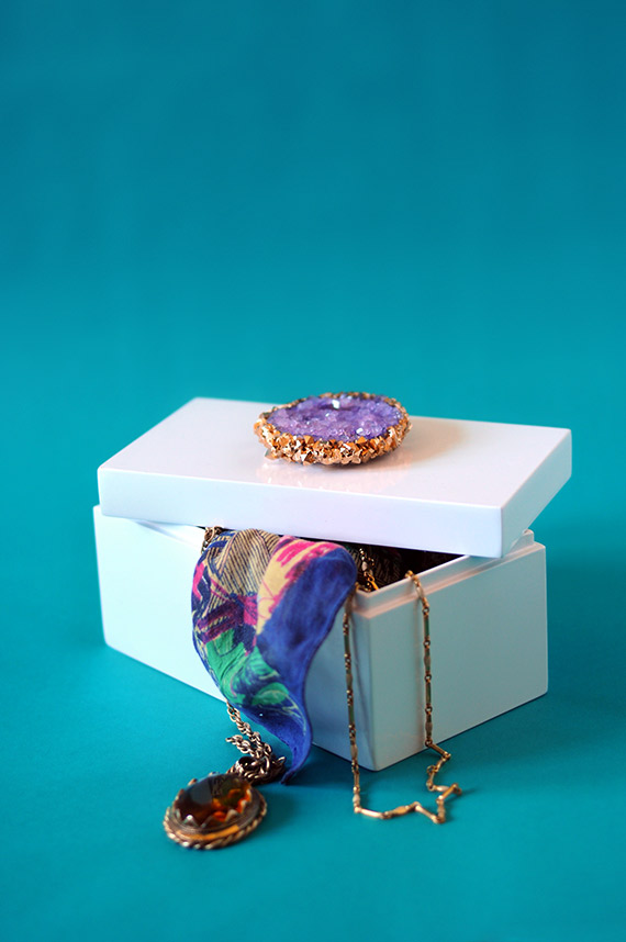 etsy_crystal_topped_box_01