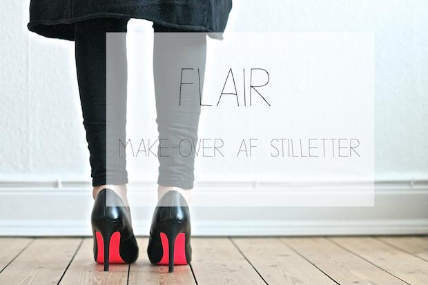 flair-blog_shoe_makeover