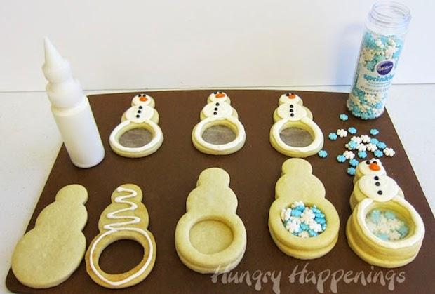 hungryhappenings_snowman_cookies_02