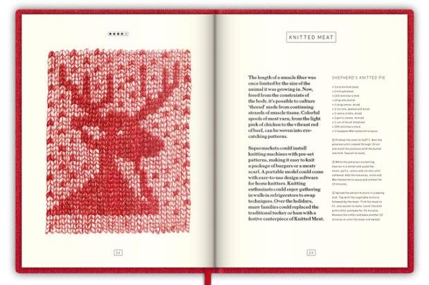 knittedmeat_recipe