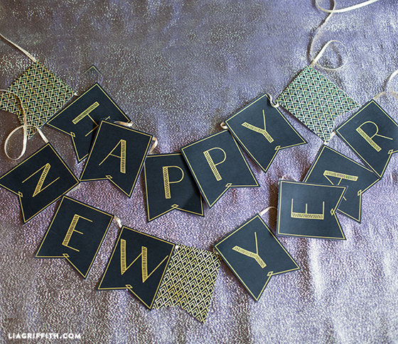 liagriffith_New_Years_Eve_Banner_01