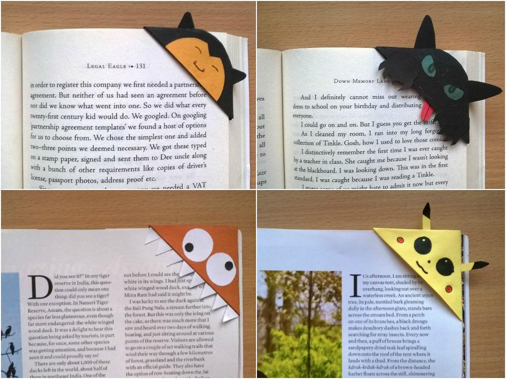 paper-corner-bookmarks-1