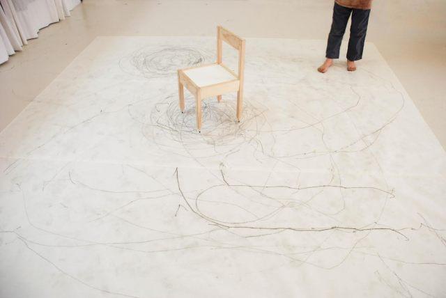 pencil-chair-3