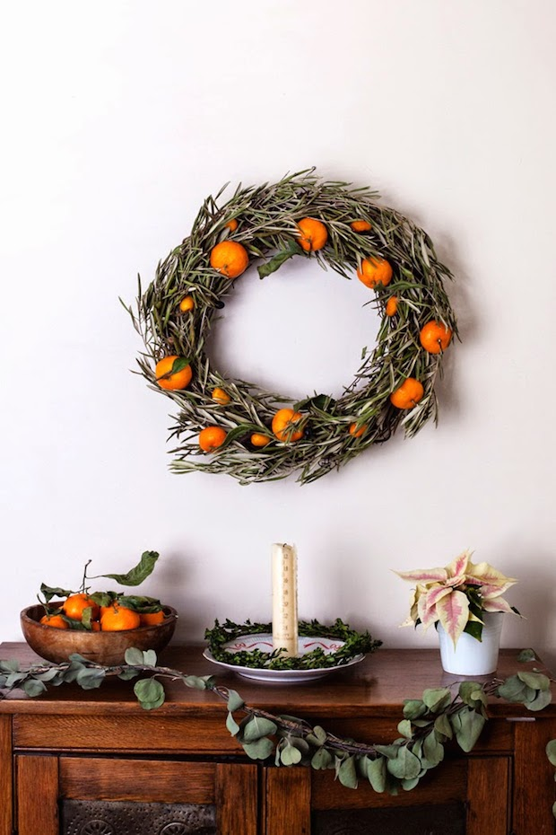 poppytalk_citrus_wreath_01