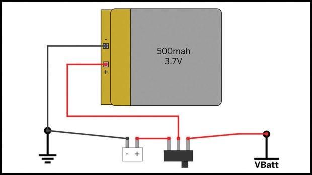 schematic_battery