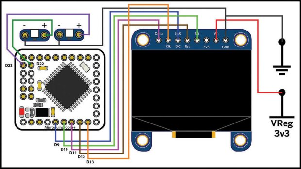 schematic_screen_leds