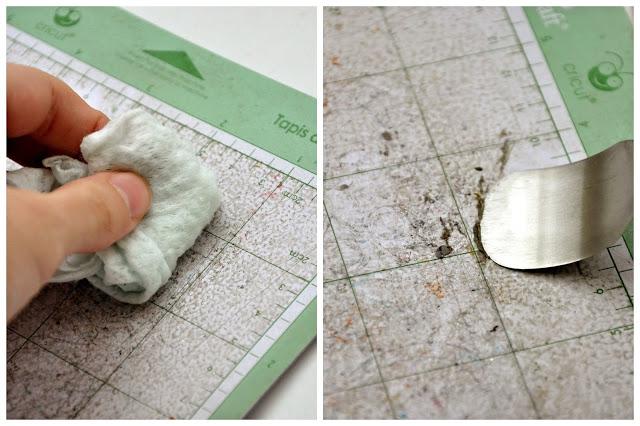 cutting-mat-tips-1