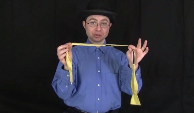 Drew Bow Tie