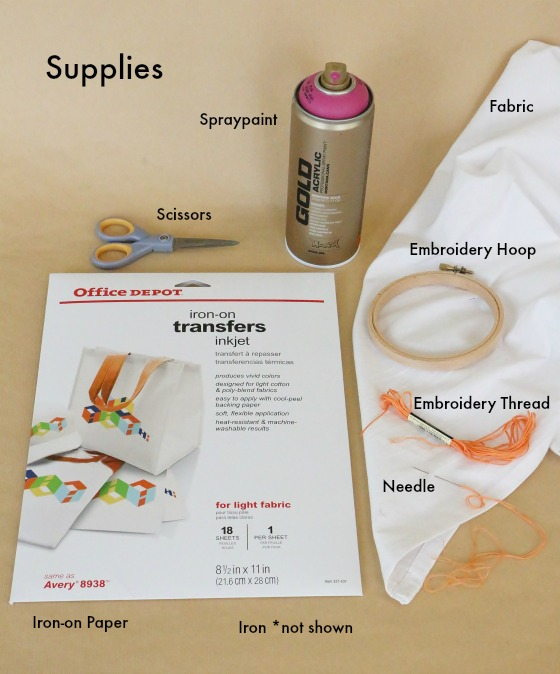 embroidered-photo-craft-4.1