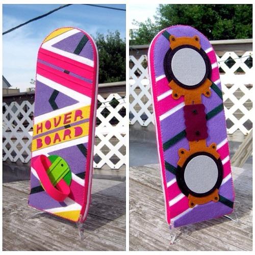 felt-hover-board-1