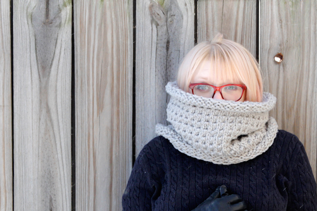 handsoccupied_long_john_cowl_01