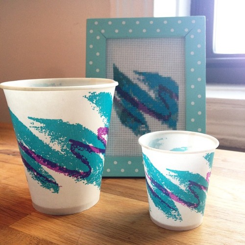 Jazz Solo Cup Cozie | Make: